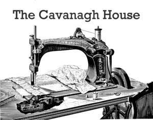 The Cavanagh House